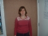 etain-project-co-ordinator-wired-luimnigh